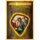 Phonic Books - Amber Guardians Workbook