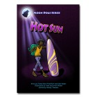 Phonic Books - Moon Dogs - Set 2