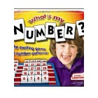 What's My Number? ™