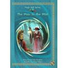 Phonic Books - The Magic Belt Series