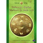 Phonic Books - Talisman 1 Workbook
