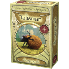 Phonics Games - Talisman Card Games (set of 10)